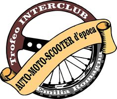 Classifica Trofeo Interclub 2017 – Team San Luca