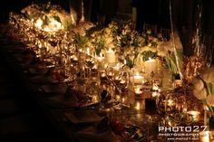 wedding centerpieces   repin www.weddingchiara.it  www.weddingplanneritaly.co.uk