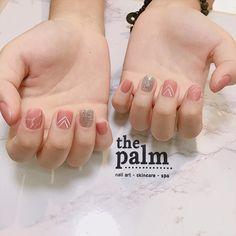 Cute Acrylic Nails, Toe Nail Art, Toe Nails, Toe Nail Designs, Simple Nail Designs, Palm Nails, Nautical Nails, Leopard Print Nails, Short Nails Art