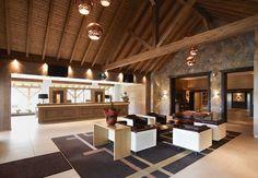 Ana Hotels Sinaia