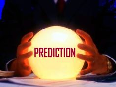 Every body is curious to know about their future. There are many methods of divination available to satiate this curiosity. These methods are popular not only in India, but other parts of the world as well. Each method has its own procedures and characteristics. Let us talk about some of these methods.