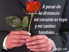 74 Mejores Imagenes De El Amor Y La Distancia Distance Special