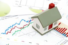 ¿Recuperación inmobiliaria o falsas ilusiones en el mercado de la vivienda?
