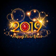 향미 및,새해,새해 복 많이 받으세요,배경,시계,컬러,불꽃놀이,미,장식,벽지,포스터,그림,클립 회화,삽화