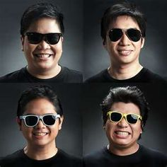 Itchyworms Pinoy, Mens Sunglasses, Musicians, Bands, Image, Fashion, Philippines, Historia, Moda