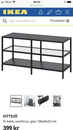 Loft Bed, Decor, Furniture, Bed, Home, Storage, Cabinet, Home Decor