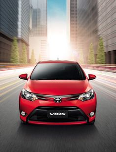 2013 toyota vios. My current car. Got it while away on Hajj