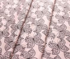 Art Gallery Fabrics Bijoux Mystic Traveler Blush