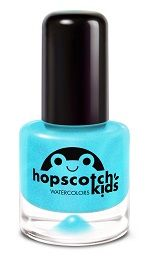 Hopscotch Kids - little bo peep (shimmering pale lavender) nontoxic nail polish Kid Safe Nail Polish, Bubbles In Nail Polish, Water Based Nail Polish, Water Color Nails, Water Colors, Hopscotch Kids, Friendly Nails, Kids Bubbles, Spa Birthday Parties
