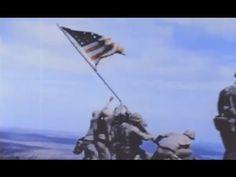 Military History - Video Playlist