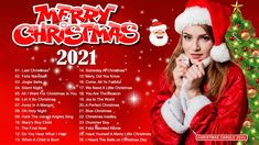 Christmas Medley, Last Christmas, Blue Christmas, Little Christmas, Beautiful Christmas, Christmas Songs Playlist, Drummer Boy, Song Playlist, Holy Night