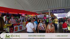 Spanish School in Cuernavaca  Instituto Chac-Mool Spanish Schools  Privada de la Pradera 108, La Pradera,62170 Cuernavaca, Mor. Teléfono: 01 777 317 2555   http://chac-mool.com/