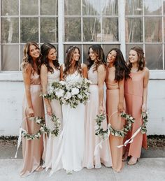 """7,942 Likes, 112 Comments - MELISSA MARSHALL (@melissamarshallx) on Instagram: """"⎯ when good looks + good style come together on a wedding day ✨ . #forthewildlyinlove"""""""