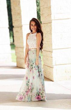 ashlyn cream longsleeve lace top fashiona gals best