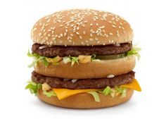 Get A FREE Sandwich From McDonald's!