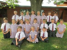 The pupils in Year 3 have settled into life at the Prep School in true Bromsgrovian style.    Mrs Butler commented that they are highly motivated, well organised and taking it all in their stride - a fabulous first week.