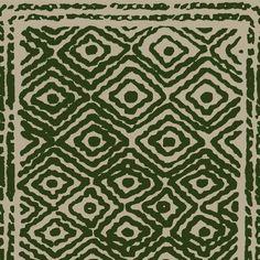 Surya Atlas Rug, Spruce Green #modish #newitems #green