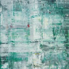 gerhard richter cage paintings tate modern - Google Search