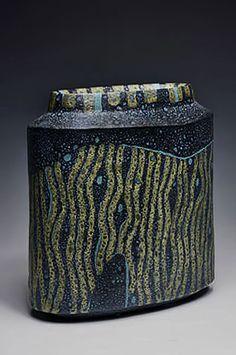 Morino-Taimei-japan-ceramics
