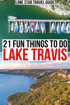 Hiking In Texas, Texas Travel, Travel Usa, Lake Travis Austin, Austin Tx, Usa Travel Guide, Travel Guides, Travel Tips, Beautiful Places To Visit