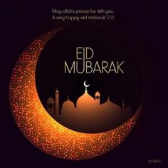 Eid Mubarak Shayari in Hindi 2019 With images For WhatsaApp Dp Best Eid Mubarak Wishes, Eid Mubarak Messages, Eid Al Adha Greetings, Eid Mubarak Images, Happy Eid Mubarak, Eid Mubarak Shayari Hindi, Shayari In Hindi, We Are Festival, Shayari Image