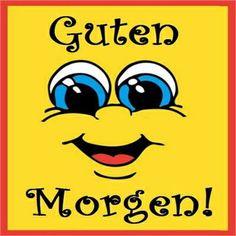 morgen zusammen - http://guten-morgen-bilder.de/bilder/morgen-zusammen-190/