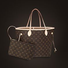 Luxury | Multifaced concept | Louis Vuitton #mafash14 #bocconi #sdabocconi #mooc #w1