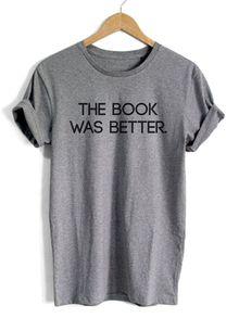 a7a8cf46997 Letter Print Slub T-shirt Hipster T Shirts