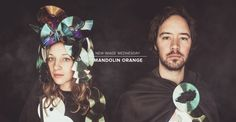 What's new this Americana Music, Mandolin, New Image, Orange, My Style, Blog, Movies, Movie Posters, Fictional Characters