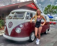 VW My Life : Photo