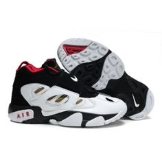 99ca3eb9deacc Nike Air Diamond Turf 2 White Black Red Mens Shoes Prime Time