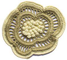 Crochet patterns free, Crochet patterns free baby, crochet patterns for beginners, Crochet patterns free blanket,knitting,freeform, crochet flower,Wika crochet, #crochet #flowercrochet #crocheting #Wikacrochet