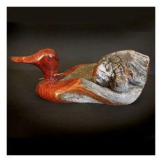 41 Best Ducks Images Duck Decoys Ducks Decoy Carving