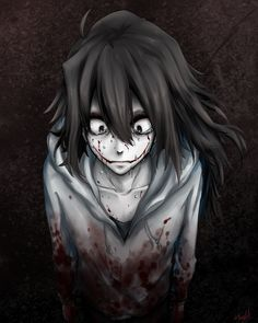 Động Creepypasta - Jeff The Killer - Wattpad Jeff The Killer, Creepypasta Proxy, Creepypasta Cute, Scary Stories, Horror Stories, Creepypasta Wallpaper, Super Anime, Creepy Pasta Family, Gay Comics