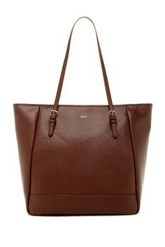 Sorial Madison Tote