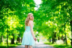 Wedding Dresses, Fashion, Grooms, Bride Dresses, Moda, Bridal Wedding Dresses, Fashion Styles, Weeding Dresses, Weding Dresses