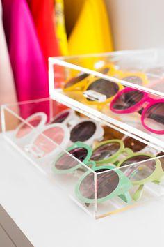 Nine Organization Tips That Saved My Closet