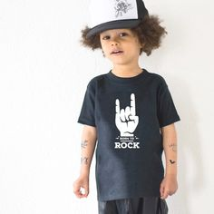 2020 New Summer Boys T Shirt Collection Baby Boy Top, baby boy shirt, baby boy clothes, baby boy t-shirt, baby boy white shirt, Newborn baby boy clothes, baby boy outfits, cute baby boy clothes, newborn boy clothes, infant boy clothes, newborn baby boy shirt, infant baby boy shirt, toddler baby boy shirt, Newborn baby boy clothes, baby boy outfits, cute baby boy clothes, newborn boy clothes, infant boy clothes, newborn baby boy t shirt. Cool Baby Boy Clothes, Cute Baby Boy Outfits, Boys Summer Outfits, Newborn Boy Clothes, Kids Outfits, Baby Boy Shirts, Shirts For Girls, Cute Newborn Baby Boy, Baby Girls