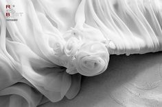 Wedding in como lake villa corte del lago Lake Villa, Lake Como Wedding, Empire, Romantic, Italy, Wedding Dresses, Simple, Bride Dresses, Italia