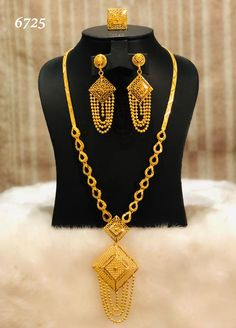 - The best company for African Clothing Gram gold jewelry offer runing African Necklace Beaded Earrings, Earrings Handmade, Beaded Jewelry, Gold Necklace, Gold Jewellery, Tikka Jewelry, Simple Necklace, Indian Jewelry, Gold Earrings