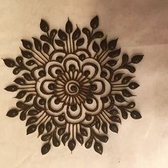 Discover recipes, home ideas, style inspiration and other ideas to try. Henna Tattoo Designs Simple, Mehndi Designs Book, Mehndi Design Pictures, Mehndi Designs For Beginners, Mehndi Designs For Girls, Unique Mehndi Designs, Mehndi Designs For Fingers, Beautiful Henna Designs, Arabic Mehndi Designs