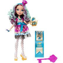 ever after high - Walmart.com