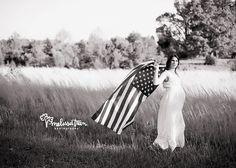 military maternity photos greensboro north carolina
