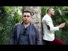 PARA MORIR NACIMOS. ESTEBAN VELASQUEZ Y WILSON DAVID Diferentes (video oficial) - YouTube Videos, David, Youtube, Mens Tops, Musica, The Voice, Youtubers, Youtube Movies