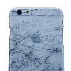 Marble Case for iPhone 6/6s - Elemental Cases - iPhone 6/6s - 1