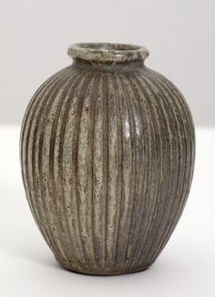 Arne Bang, 'Vase,' ca. 1930, Maison Gerard