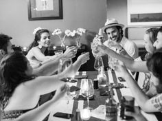 EatWith.com - Dining Experience, Supper Clubs, Local Food and more