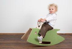 Muebles para jugar | Cuarto de niños | CONSTANTIN | perludi. Check it out on Architonic