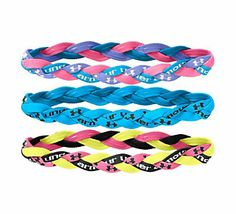 Under Armour® Braided Headband Set - Women's Hair Accessories in Blue Iris Brilliance Xray Hair Accessories For Women, Women's Accessories, Under Amor, Cheerleading Accessories, Under Armour Headbands, Mommy Workout, Cheer Bows, Headband Hairstyles, One Size Fits All