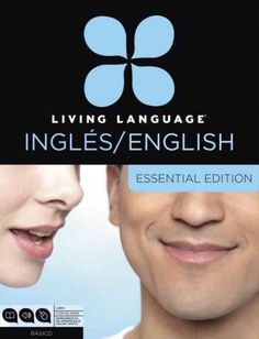 Living Language Ingles / English: Essential Edition #funny Hashtags: #Majestic #Grammar